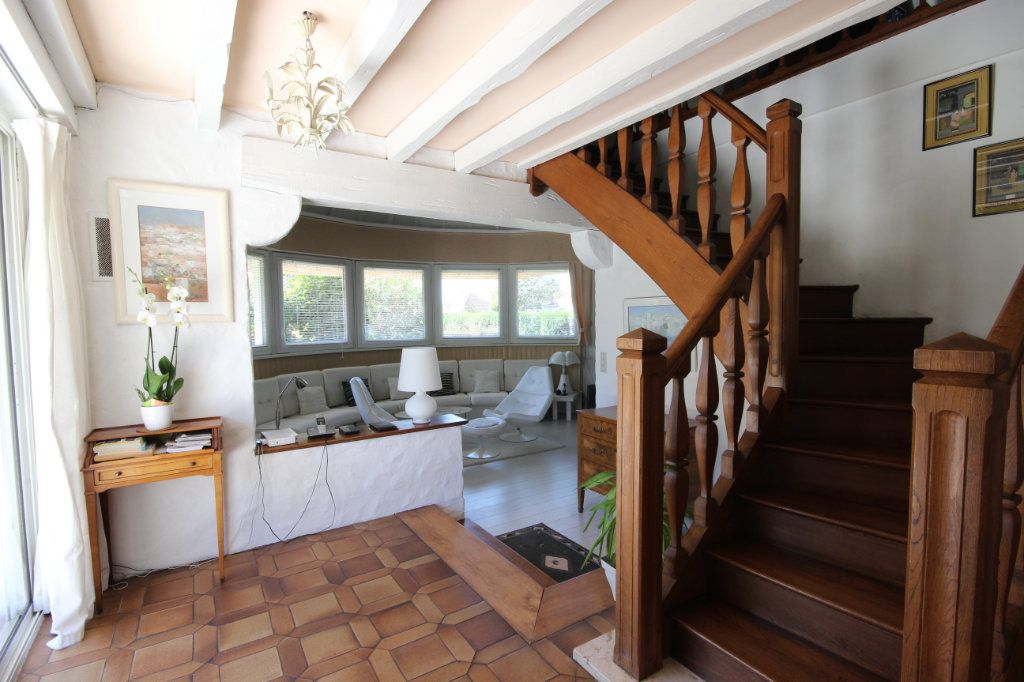 Maison à vendre 6 123m2 à Pau vignette-7