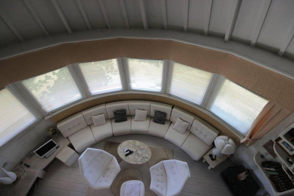 Maison à vendre 6 123m2 à Pau vignette-8
