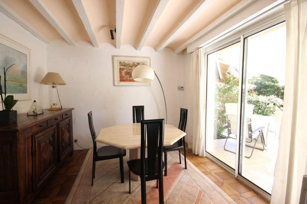 Maison à vendre 6 123m2 à Pau vignette-10