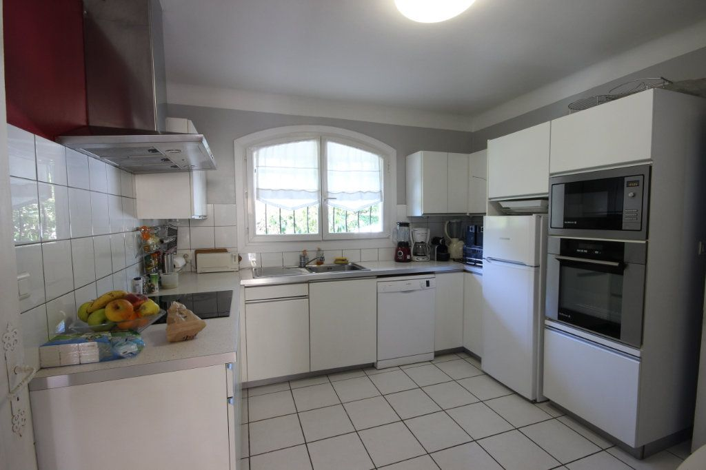 Maison à vendre 6 123m2 à Pau vignette-11