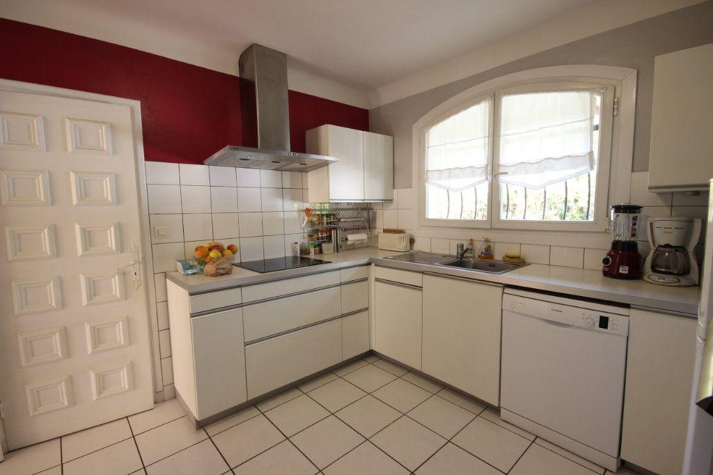 Maison à vendre 6 123m2 à Pau vignette-12