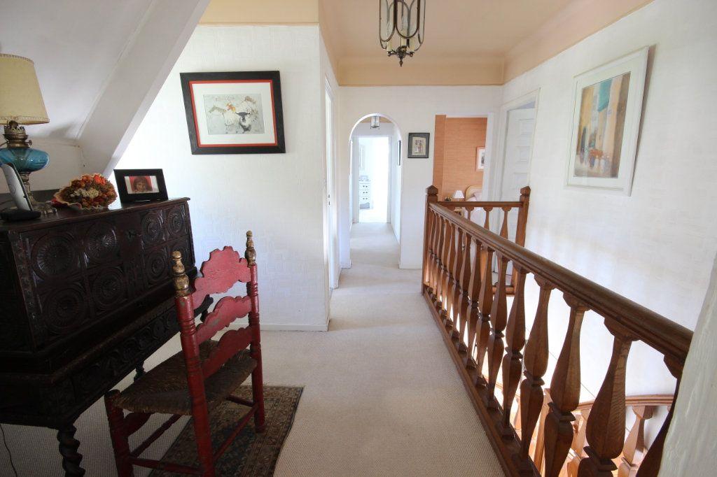 Maison à vendre 6 123m2 à Pau vignette-13