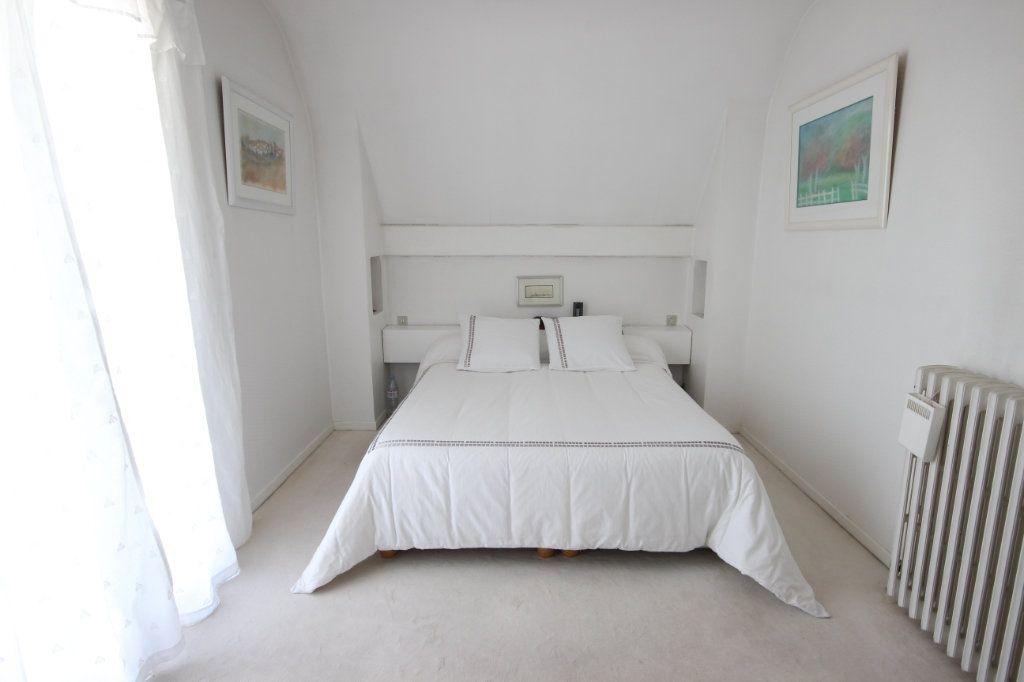 Maison à vendre 6 123m2 à Pau vignette-17
