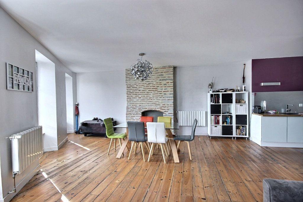 Appartement à vendre 3 76m2 à Pau vignette-2
