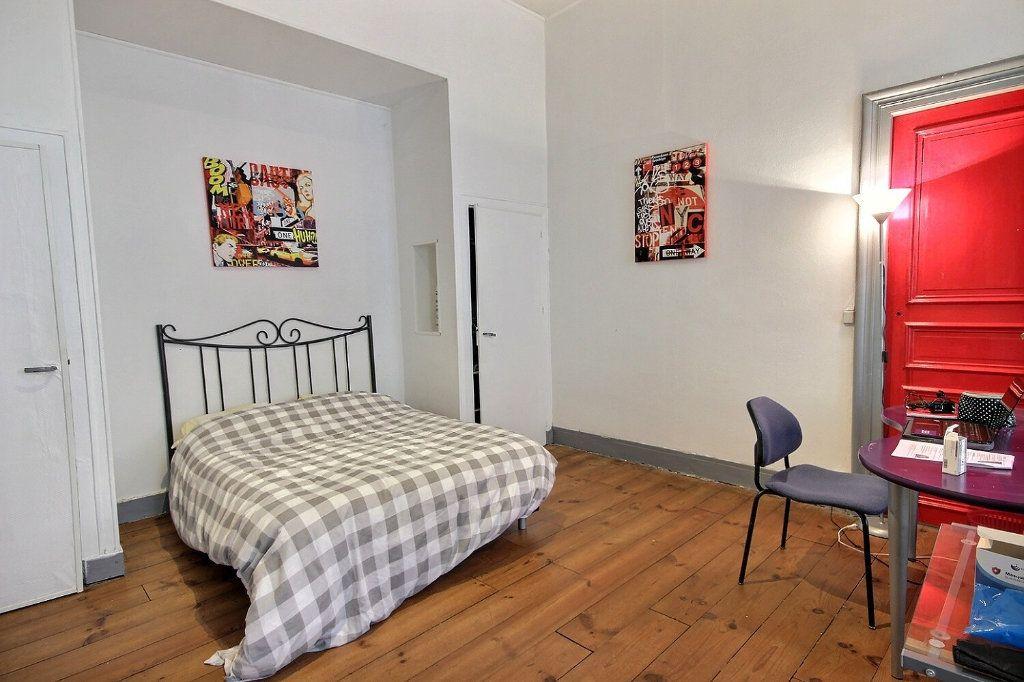 Appartement à vendre 3 121m2 à Pau vignette-3