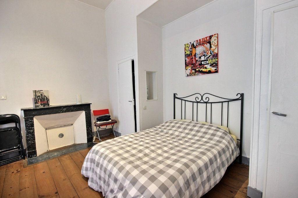 Appartement à vendre 3 121m2 à Pau vignette-4