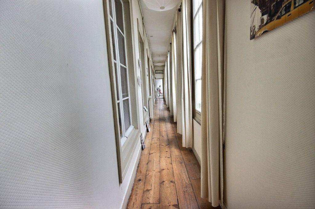 Appartement à vendre 3 121m2 à Pau vignette-5