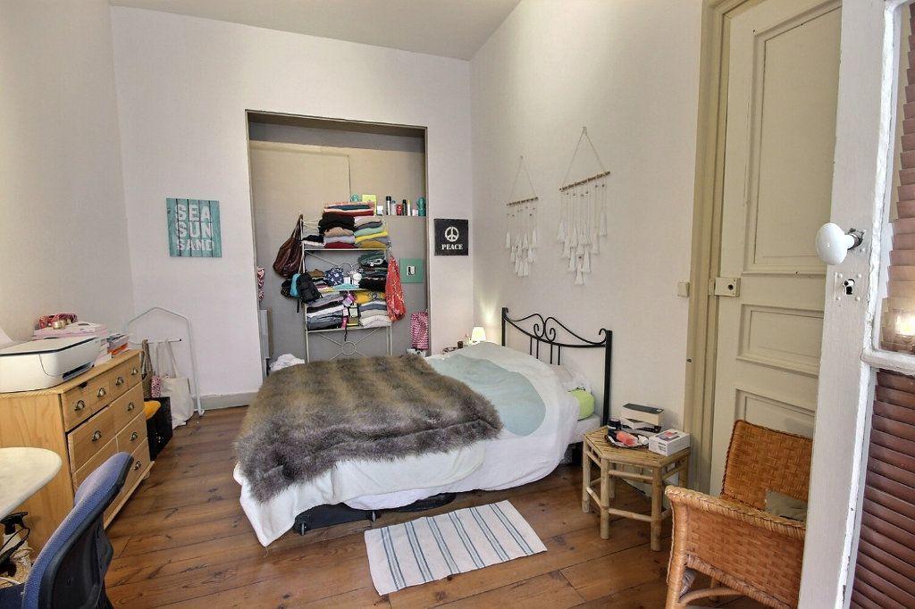 Appartement à vendre 3 121m2 à Pau vignette-6