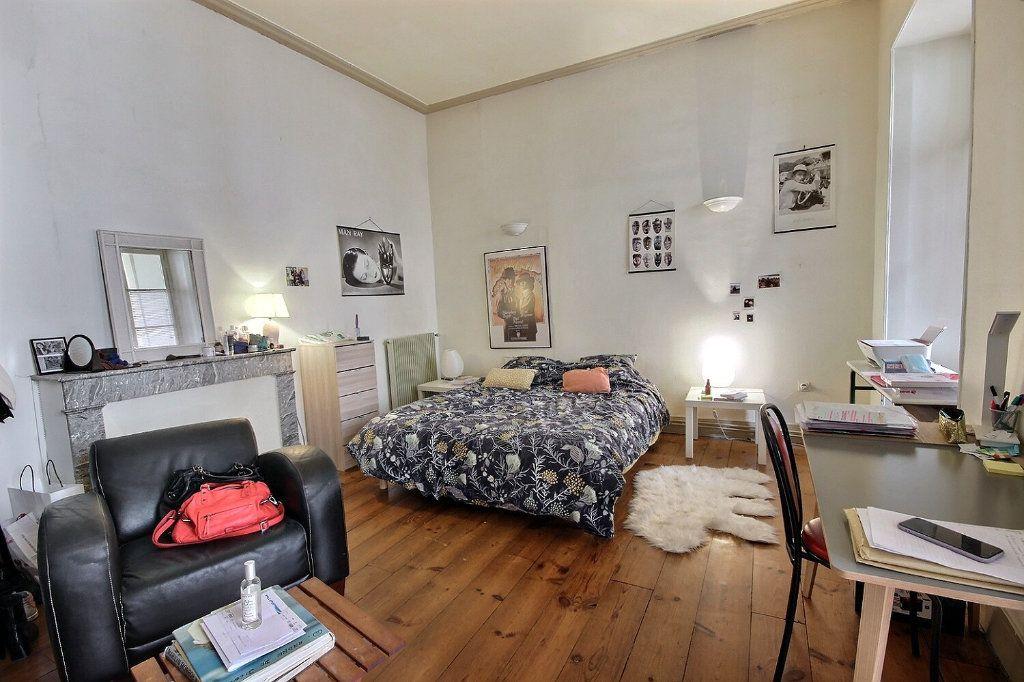 Appartement à vendre 3 121m2 à Pau vignette-7
