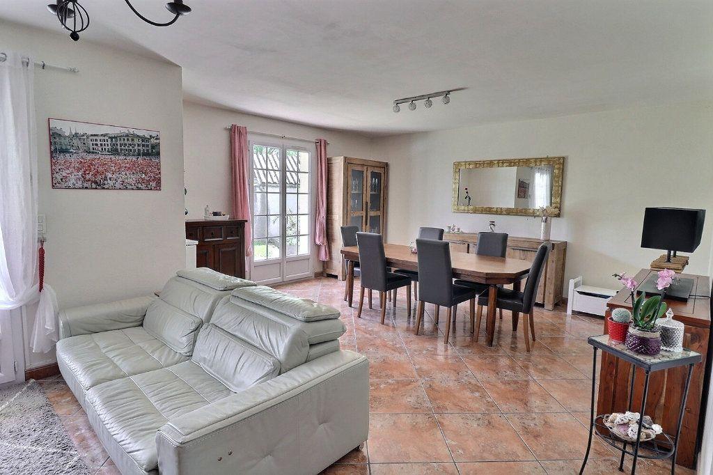 Maison à vendre 7 145m2 à Baudreix vignette-5