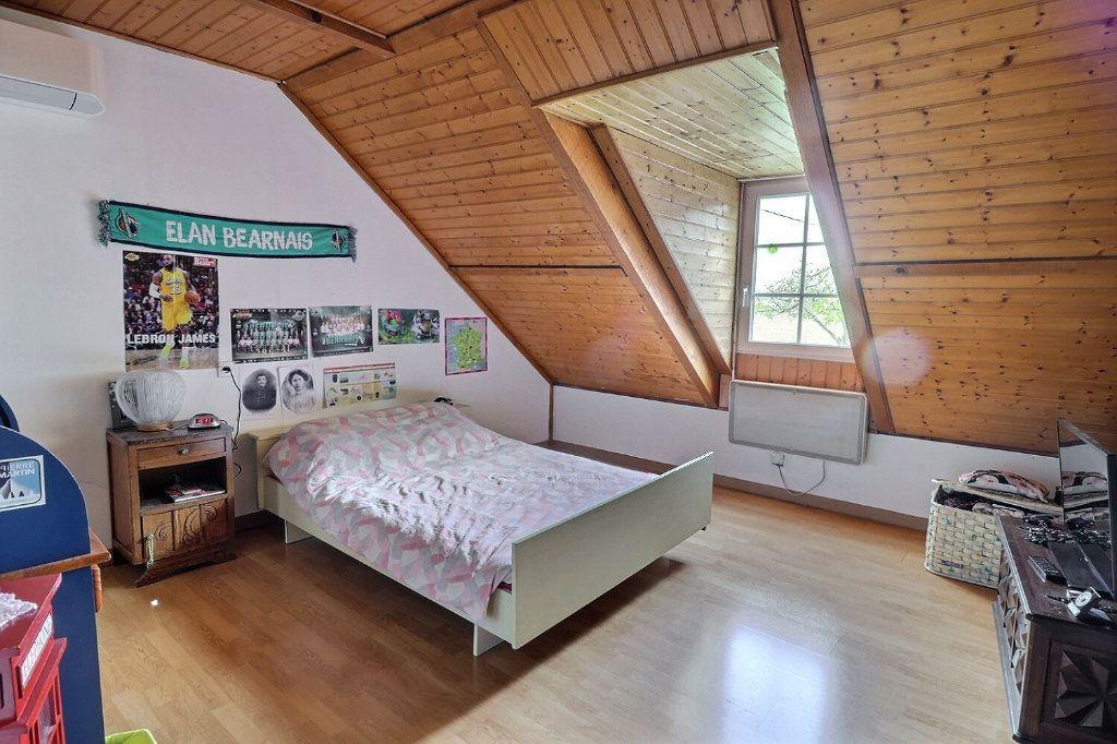 Maison à vendre 7 145m2 à Baudreix vignette-11