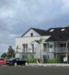 Appartement à vendre 4 105m2 à Idron vignette-1