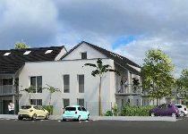 Appartement à vendre 4 105m2 à Idron vignette-3