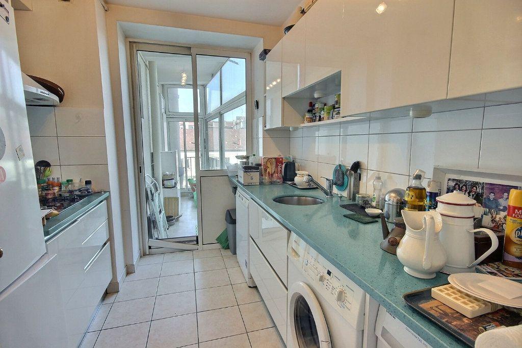 Appartement à vendre 3 90m2 à Pau vignette-4