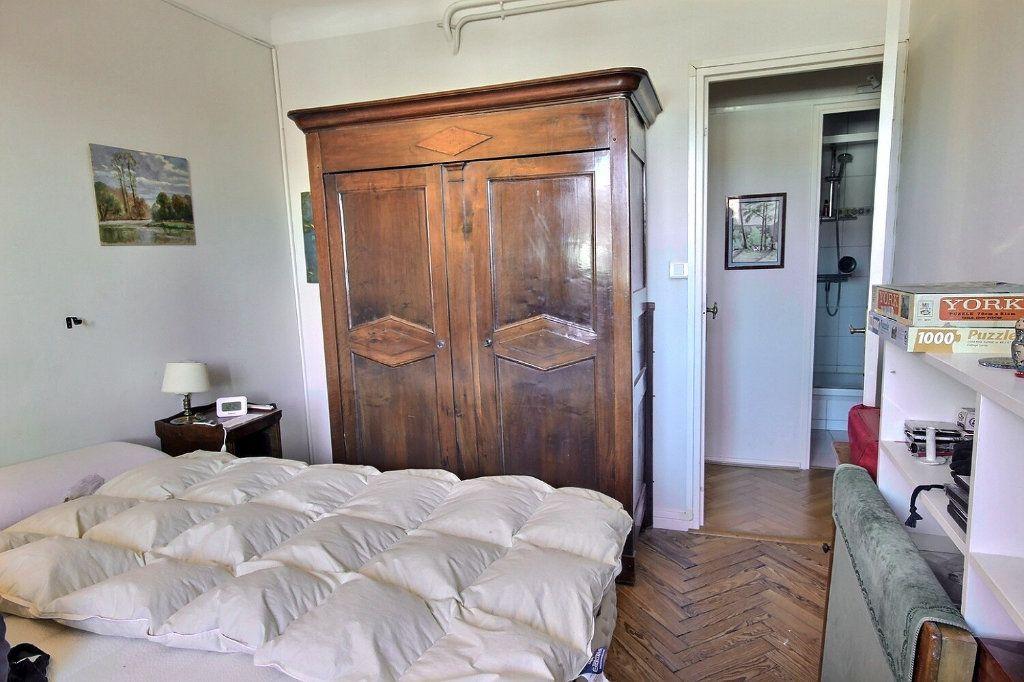 Appartement à vendre 3 90m2 à Pau vignette-5