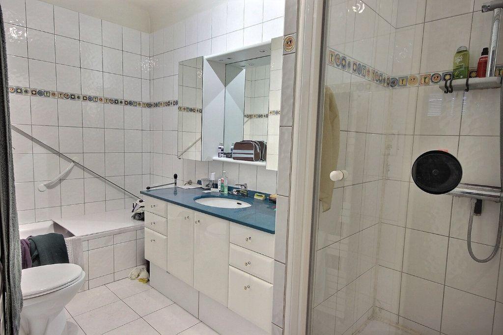 Appartement à vendre 3 90m2 à Pau vignette-6