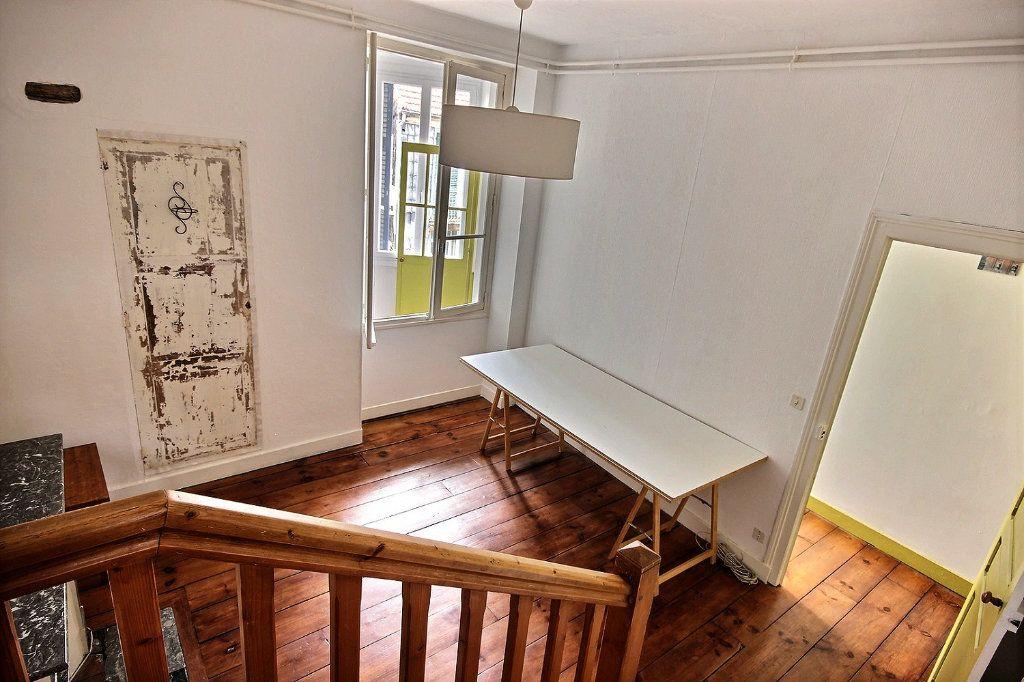 Appartement à vendre 5 152m2 à Pau vignette-1