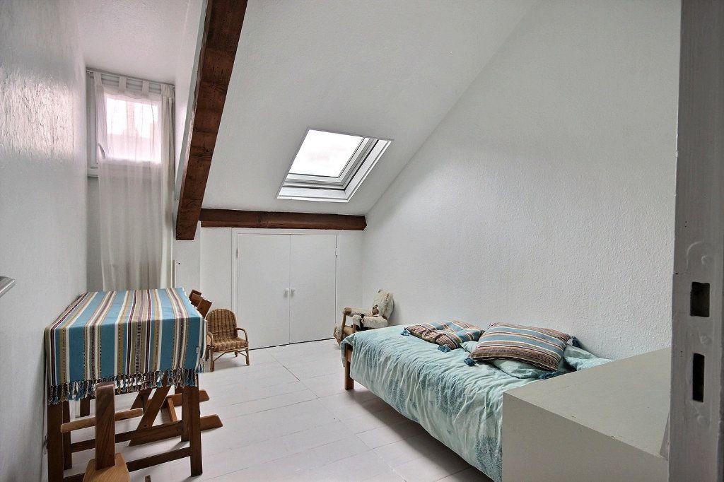 Appartement à vendre 5 152m2 à Pau vignette-5