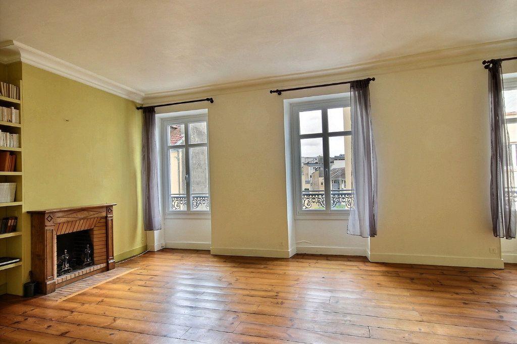 Appartement à vendre 5 152m2 à Pau vignette-6