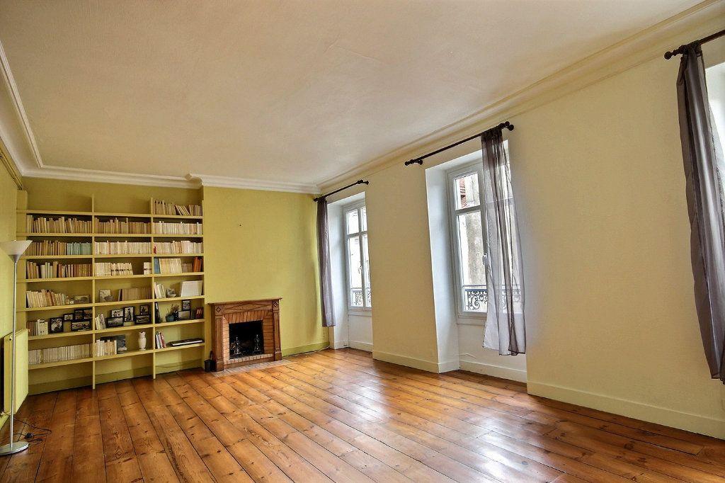 Appartement à vendre 5 152m2 à Pau vignette-7