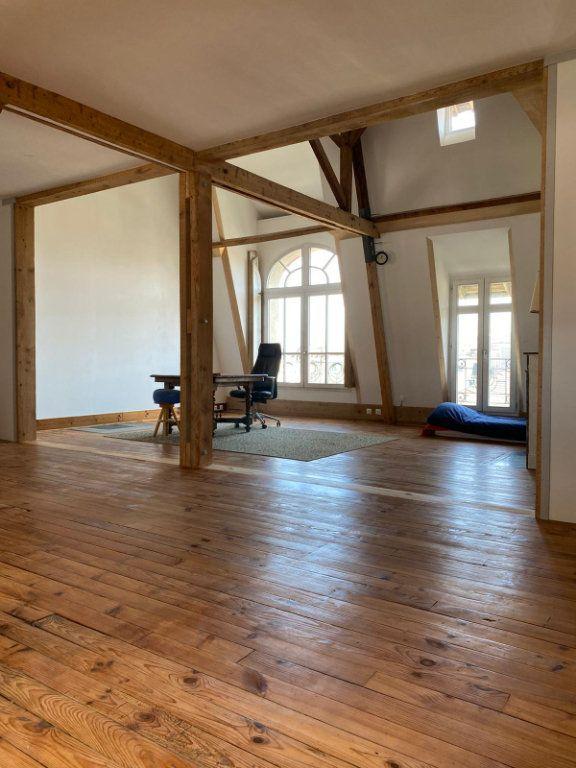 Appartement à vendre 4 125m2 à Pau vignette-1