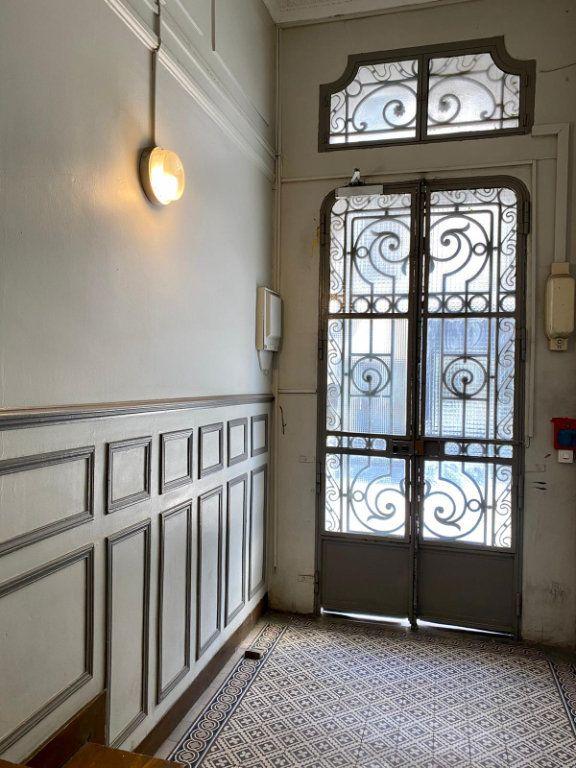 Appartement à vendre 4 125m2 à Pau vignette-3