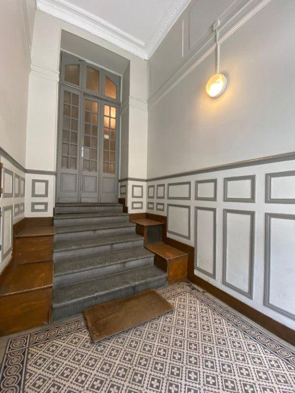 Appartement à vendre 4 125m2 à Pau vignette-4
