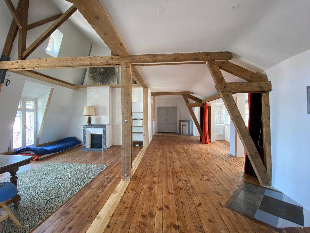 Appartement à vendre 4 125m2 à Pau vignette-6
