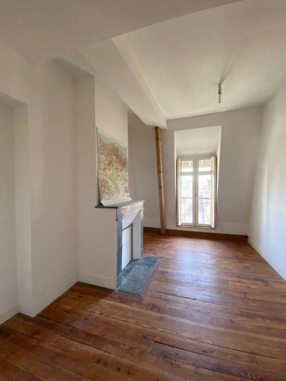 Appartement à vendre 4 125m2 à Pau vignette-7