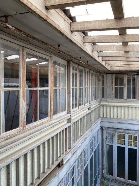 Appartement à vendre 4 125m2 à Pau vignette-8