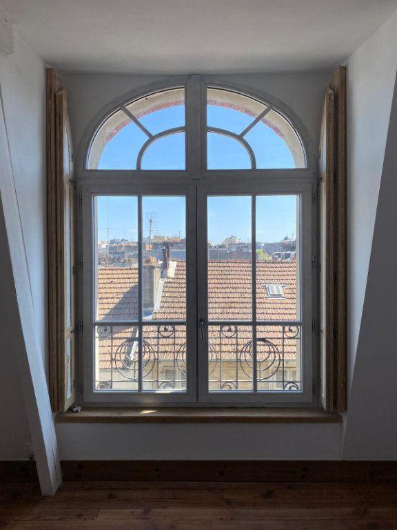Appartement à vendre 4 125m2 à Pau vignette-9