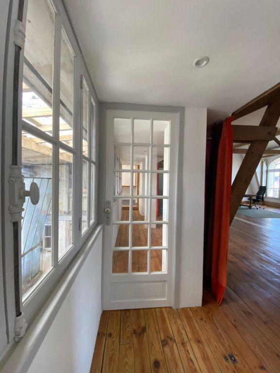 Appartement à vendre 4 125m2 à Pau vignette-10