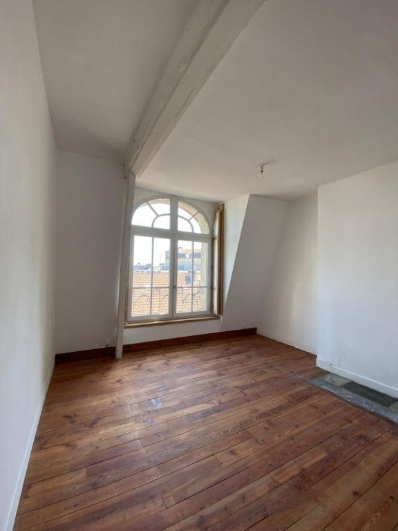 Appartement à vendre 4 125m2 à Pau vignette-11