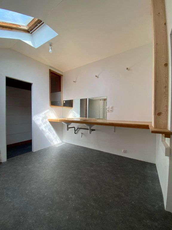 Appartement à vendre 4 125m2 à Pau vignette-12