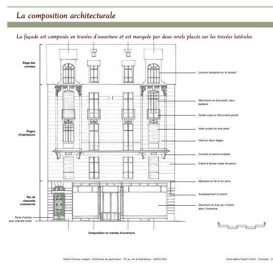 Appartement à vendre 4 125m2 à Pau vignette-13