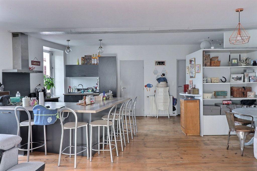 Appartement à vendre 5 130m2 à Jurançon vignette-2