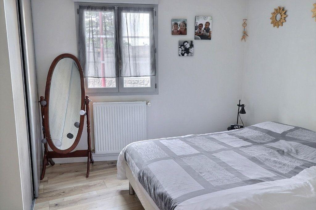 Appartement à vendre 5 130m2 à Jurançon vignette-5