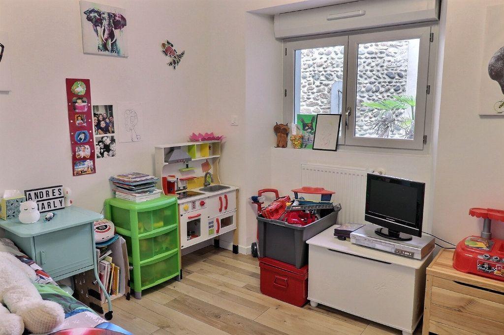 Appartement à vendre 5 130m2 à Jurançon vignette-6