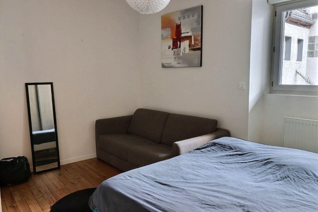 Appartement à vendre 5 130m2 à Jurançon vignette-7