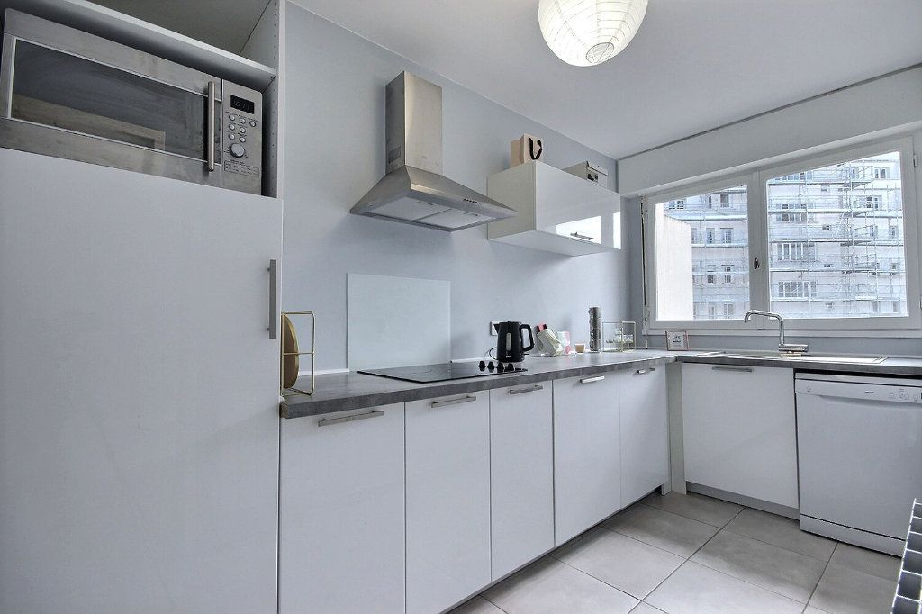 Appartement à vendre 2 48.5m2 à Pau vignette-2