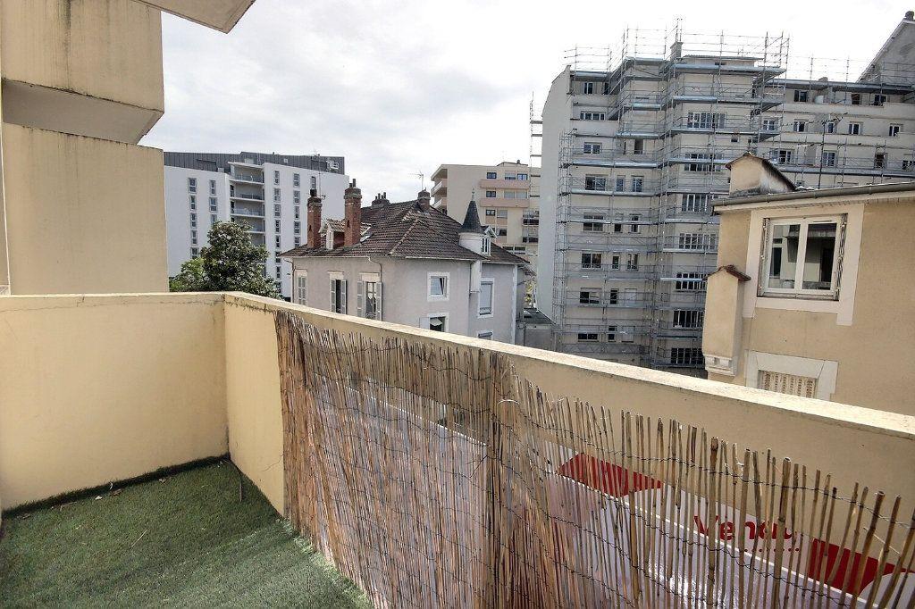 Appartement à vendre 2 48.5m2 à Pau vignette-6