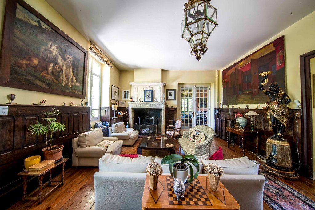 Maison à vendre 9 290m2 à Pau vignette-2