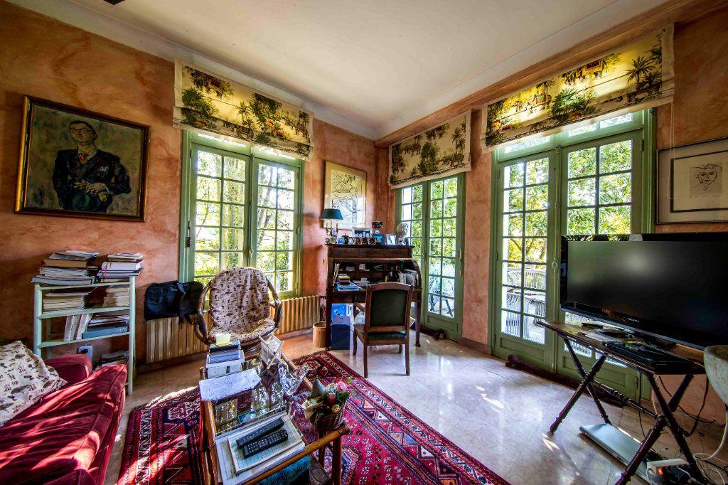 Maison à vendre 9 290m2 à Pau vignette-6