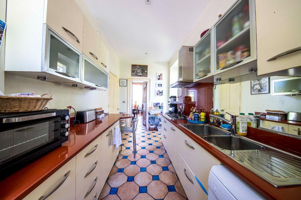 Maison à vendre 9 290m2 à Pau vignette-7