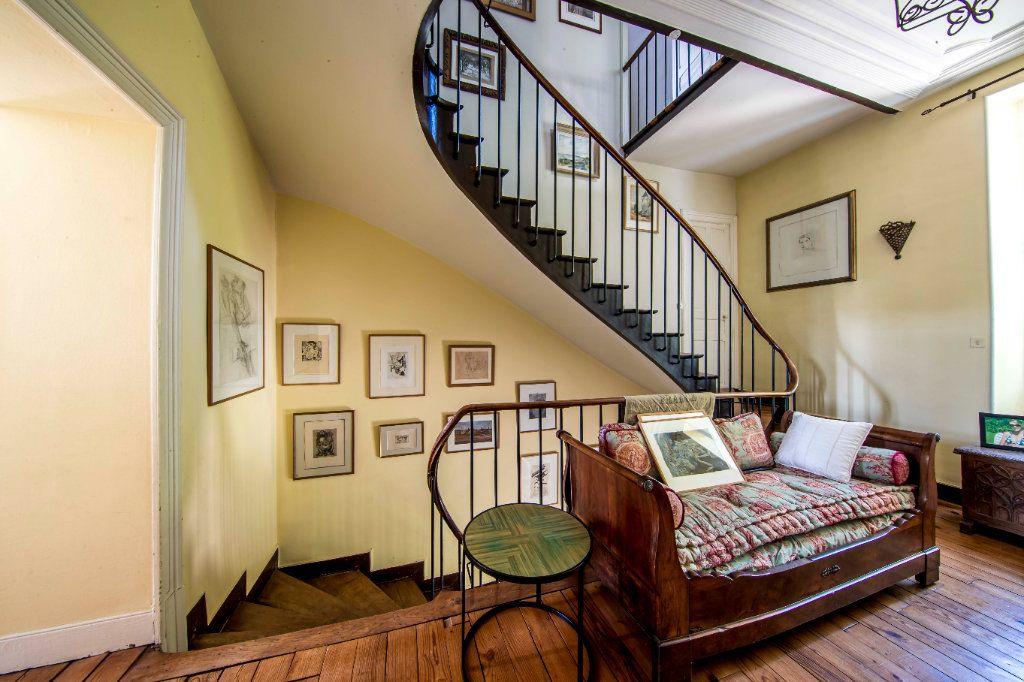 Maison à vendre 9 290m2 à Pau vignette-8
