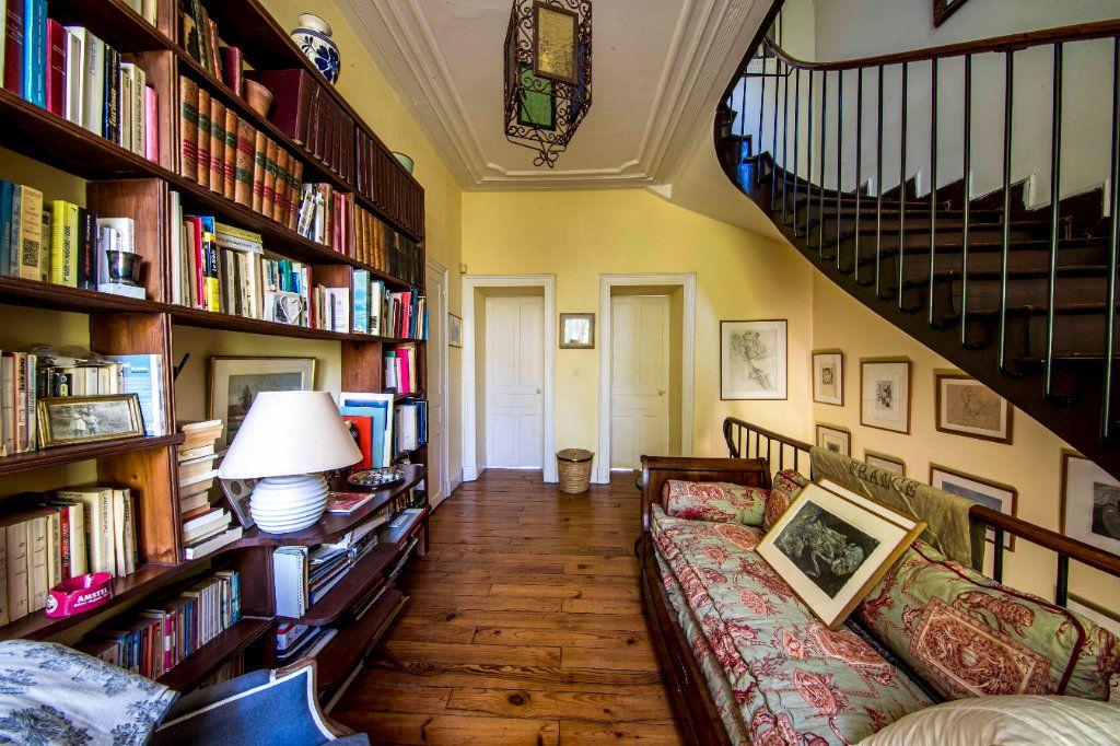 Maison à vendre 9 290m2 à Pau vignette-9