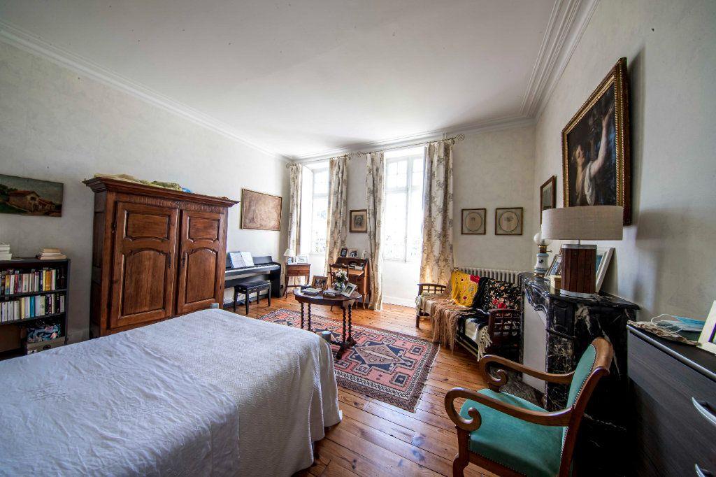 Maison à vendre 9 290m2 à Pau vignette-10