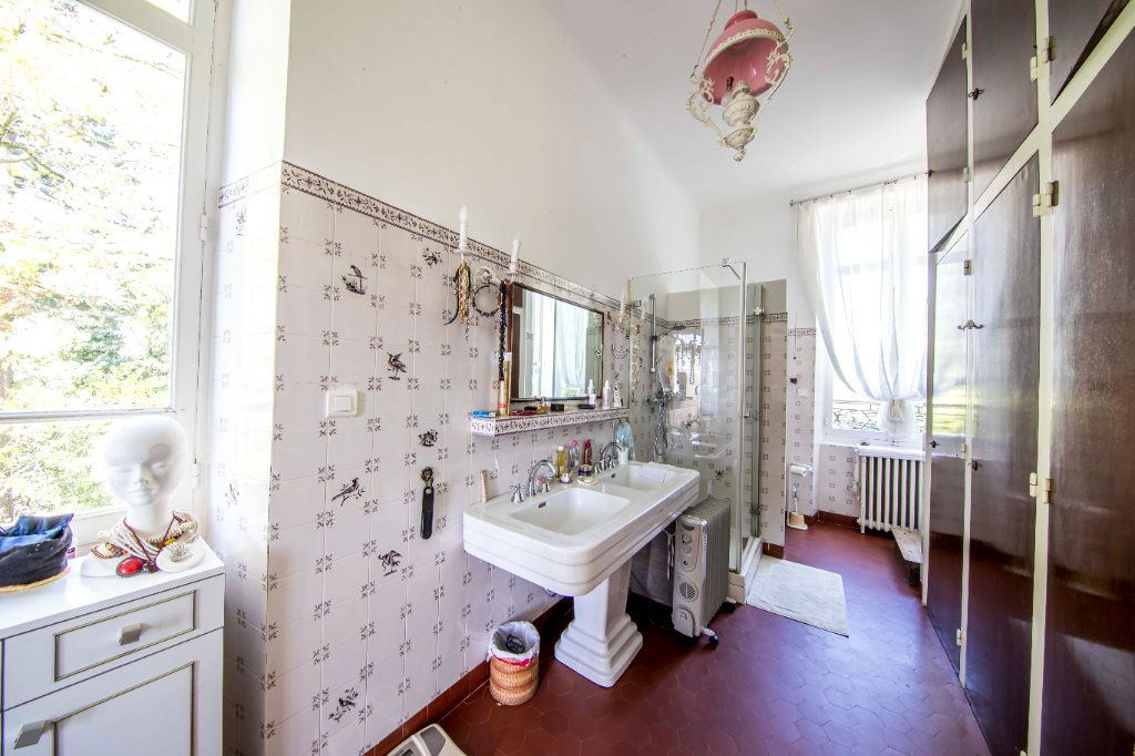 Maison à vendre 9 290m2 à Pau vignette-11
