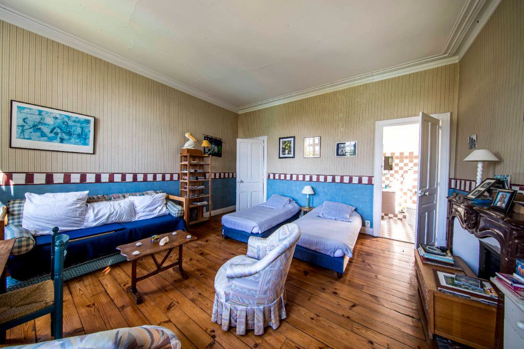 Maison à vendre 9 290m2 à Pau vignette-12