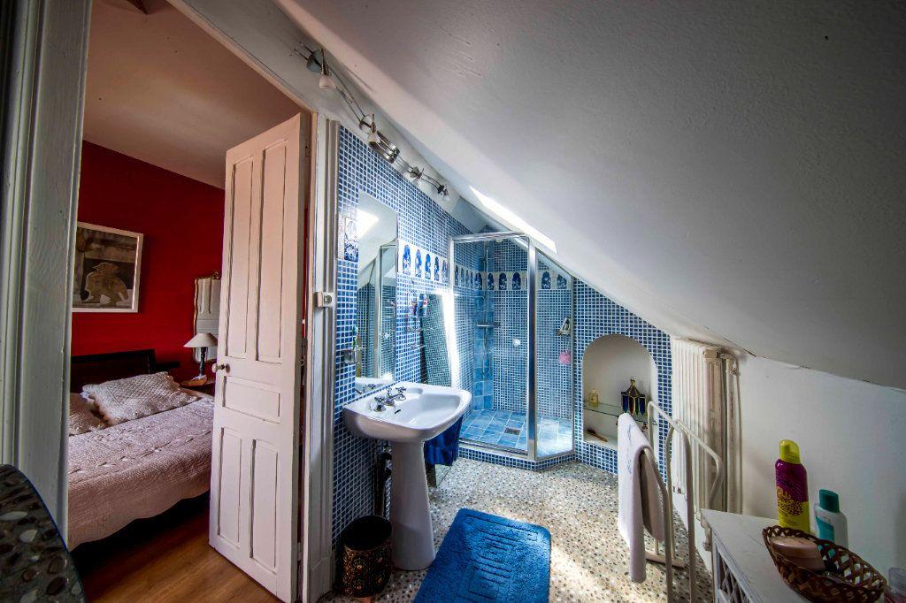 Maison à vendre 9 290m2 à Pau vignette-13